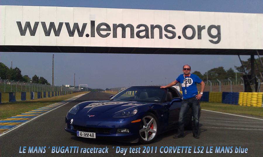 Badboyvettes Com Mass34 Bugatti Photoshop Jpg
